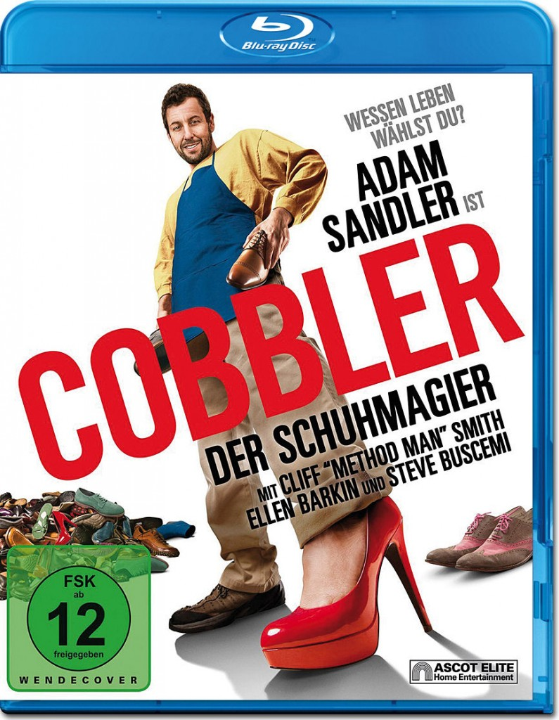 br_thecobbler