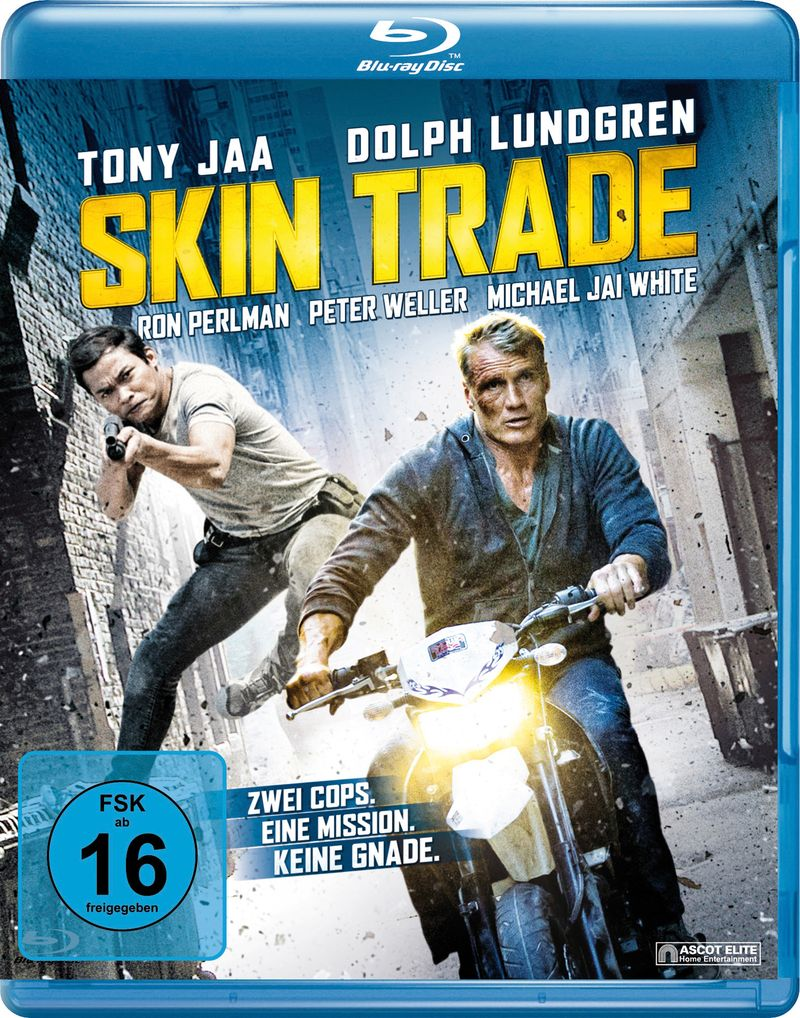 Cover_SkinTrade_bluray