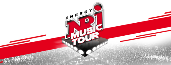energy_music_tour_logo_560x215
