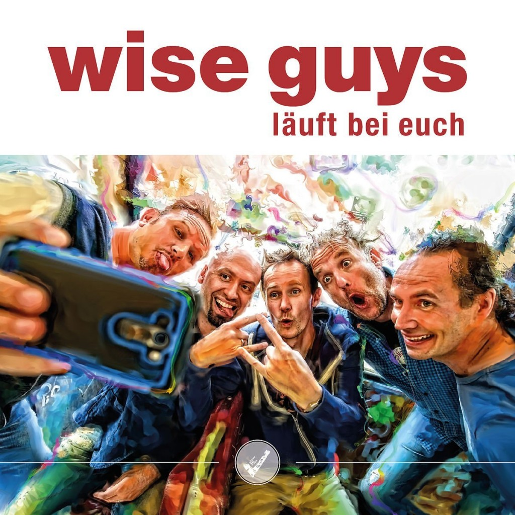 WiseGuys_lbe2015-cover-gross