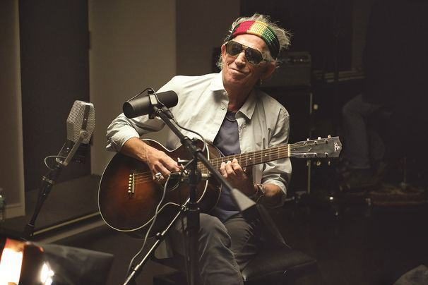 Keith-Richards-2015-2