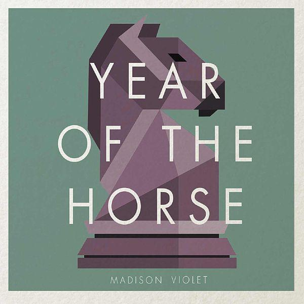 Madison_Violet_Year_Of_The_Horse_Albumcover
