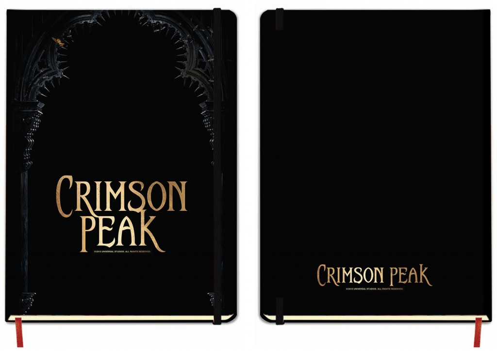 UPI-CrimsonPeak-Mockup-190c253mm-NEU