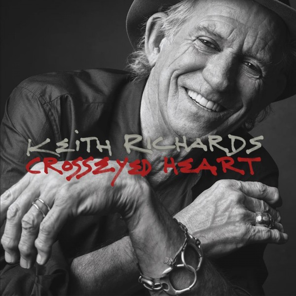 keith-richards-crosseyed-heart-album-art