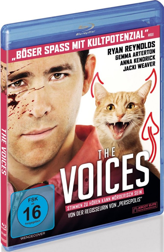 packshot_thevoices_bluray