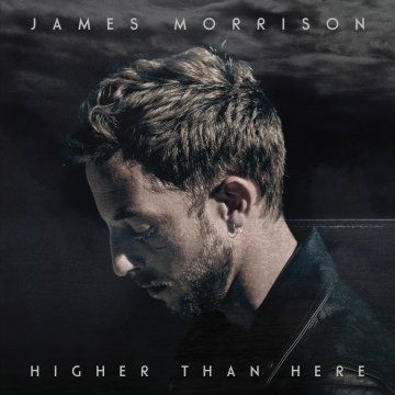 James-Morrison--Higher-Than-Here