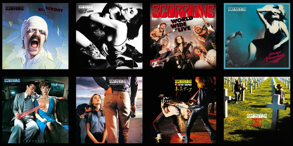Scorpions_Edition_Cover_1160