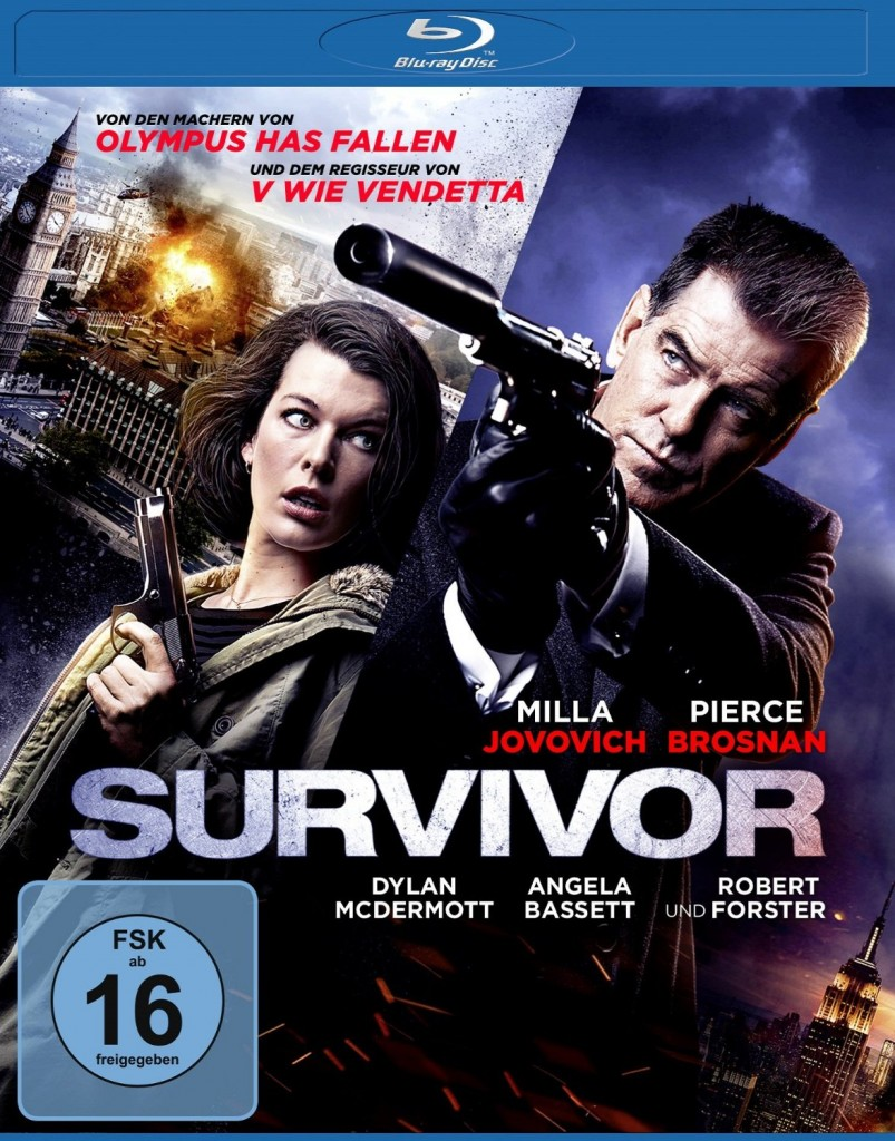 Survivor-Blu-ray-Review-Cover