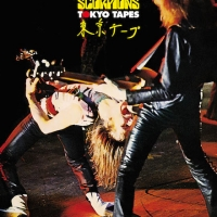 scorpions_tokyo tapes_front_500