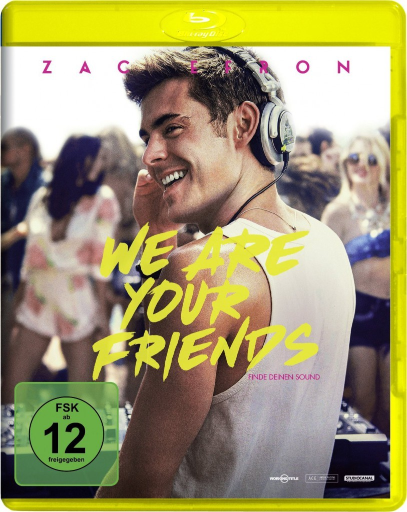 We-Are-Your-Friends-Finde-deinen-Sound-Blu-ray-Review-Cover-813x1024