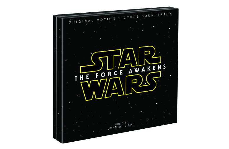 star-wars-the-force-awakens-soundtrack-e1450477321624-776x506
