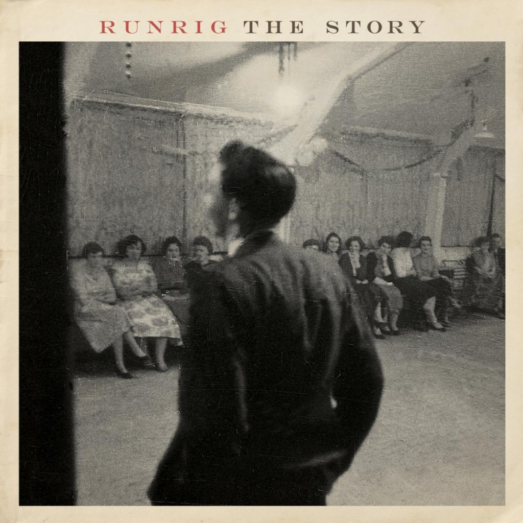 Runrig_cover-album