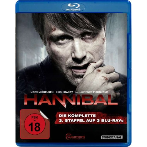 hannibal staffel 3 blu-500x500