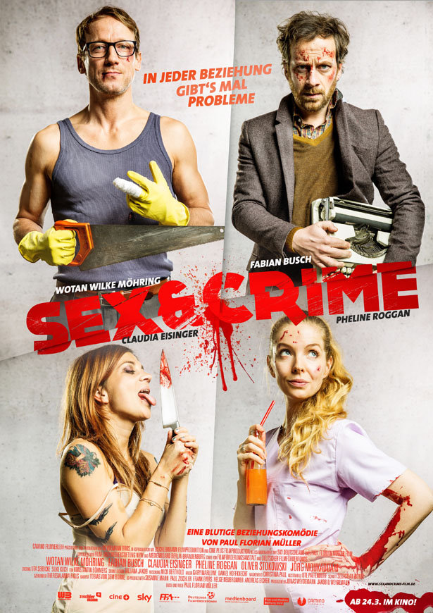 Sex-u-Crime-Plakat