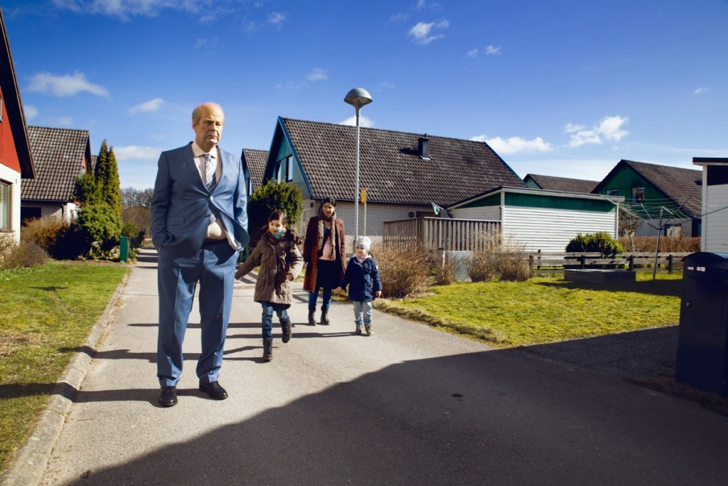 A MAN CALLED OVE_Photo by Anders Nicander_1400