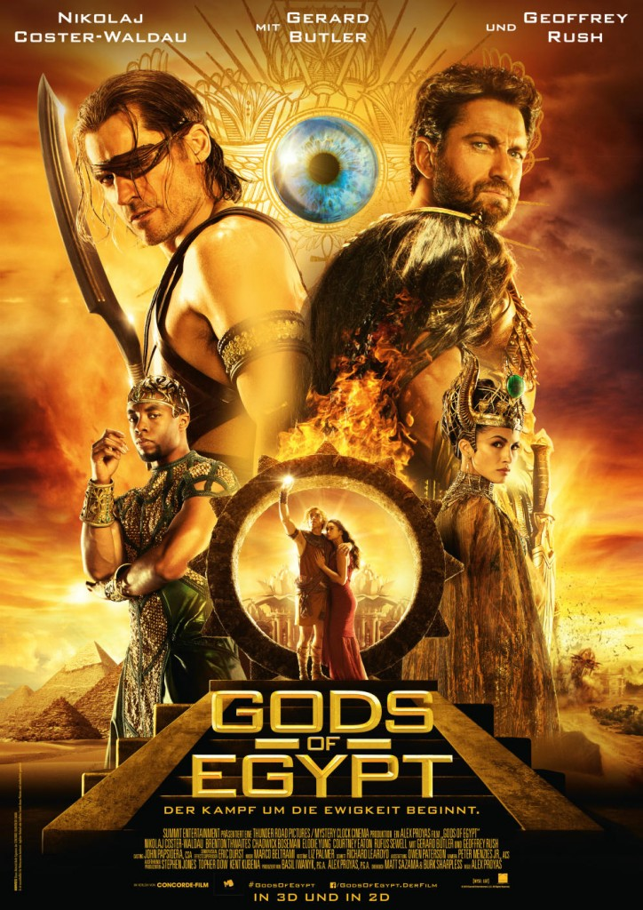 gods-of-egypt-poster-001