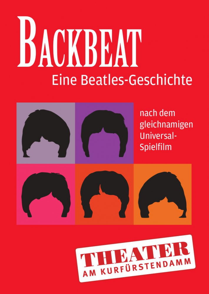 backbeatfuerwebsite