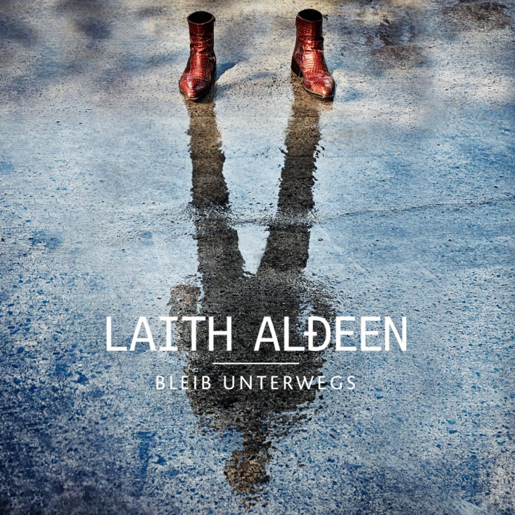 laith-album-Cover