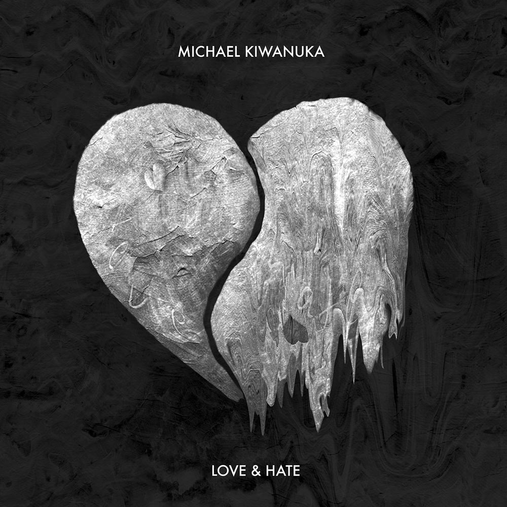 michael_kiwanuka_love_&_hate-portada