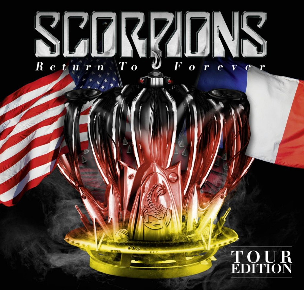 Scorpions_Return_To_Forever_Tour_Edition_Cover