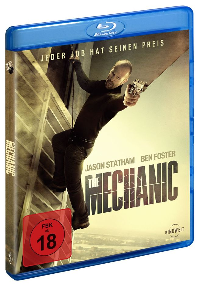 TheMechanic_BD_Packshot