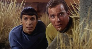 file-photo-leonard-nimoy-has-died-aged-83