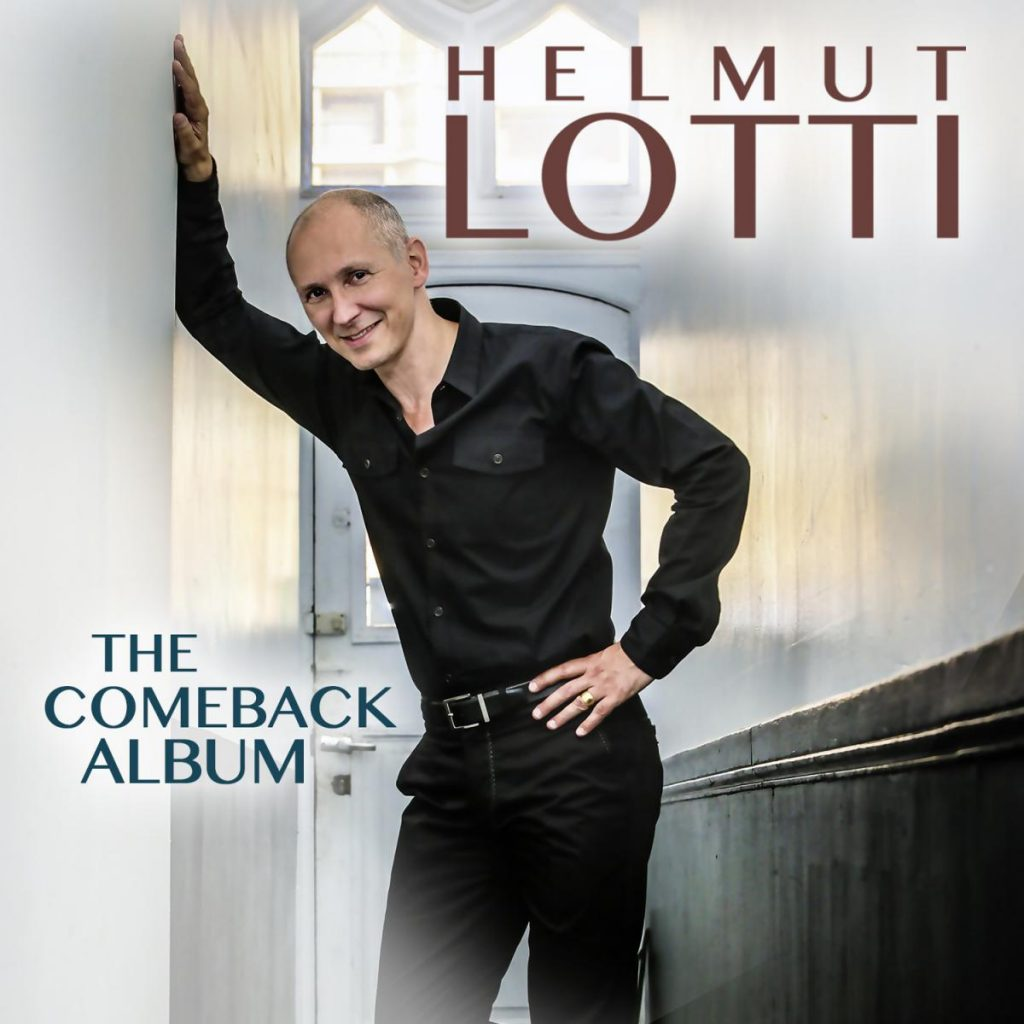 helmut_lotti_the_comeback_album_albumcover
