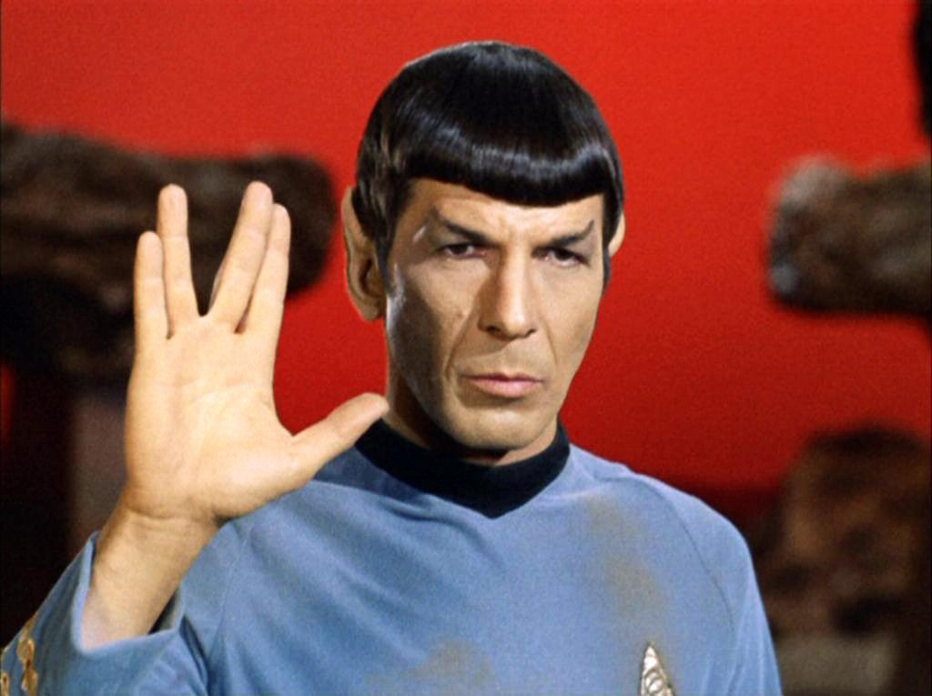 image-14307026-leonard-nimoy-as-mr-spock-in-star-trek