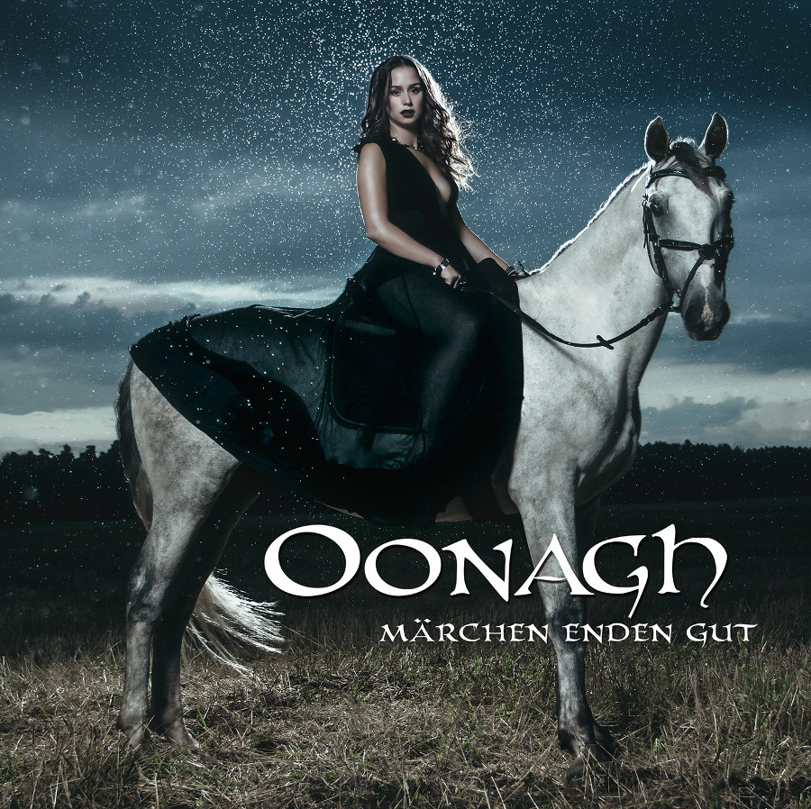 oonaghcover