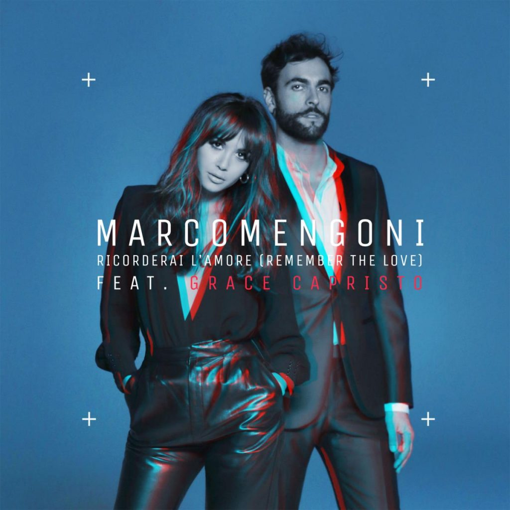 mengoni-capristo_cover-single