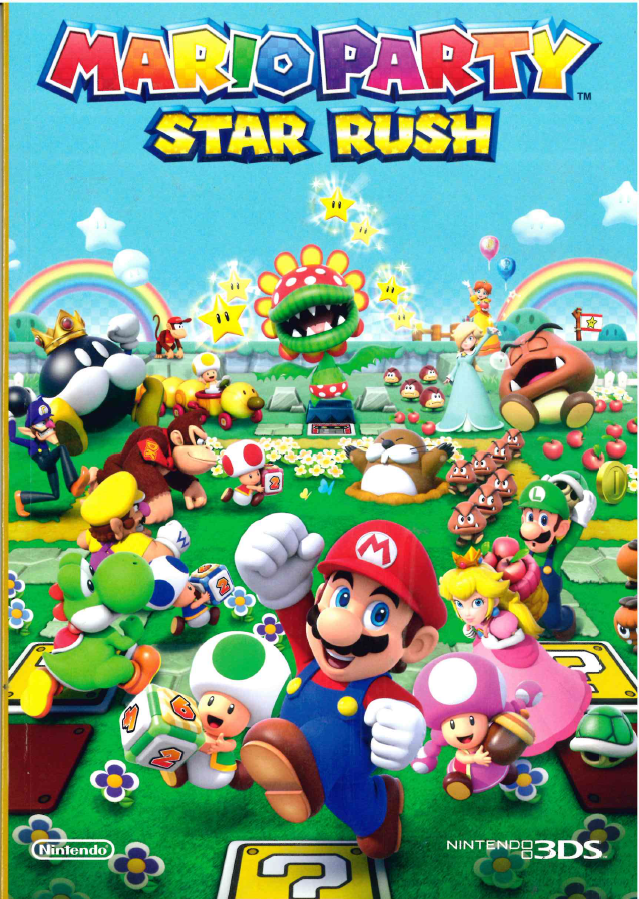 notizbuch-mario-party-star-rush