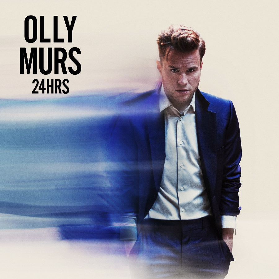 ollymurs_24hrs_album_cover