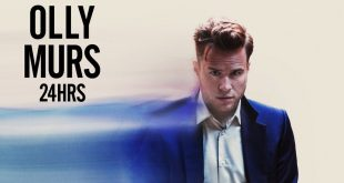 ollymurs_24hrs_album_cover_16x9