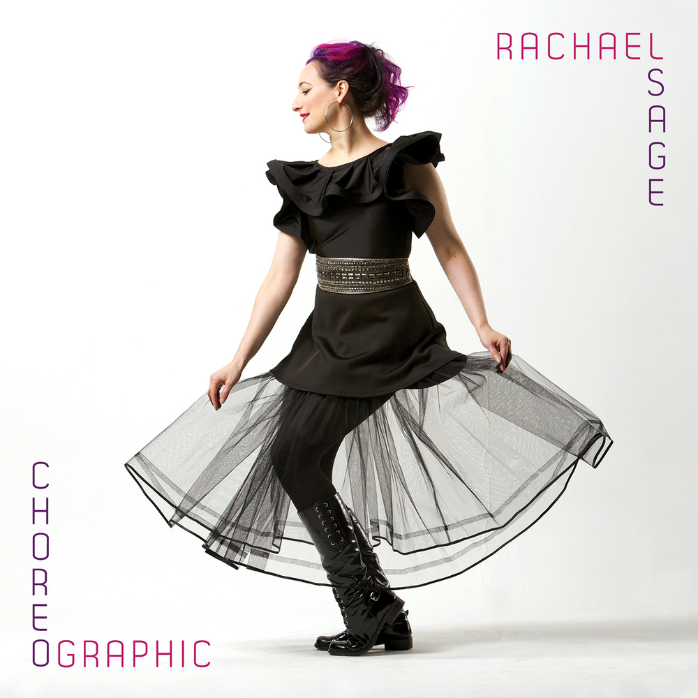 rachael-sage-choreographic-cover