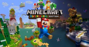 minecraft-wii-u-edition-super-mario-mash-up-pack