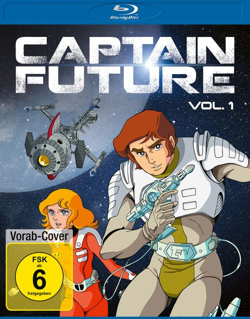 2d_packshot_captain-future_volume_1_bd