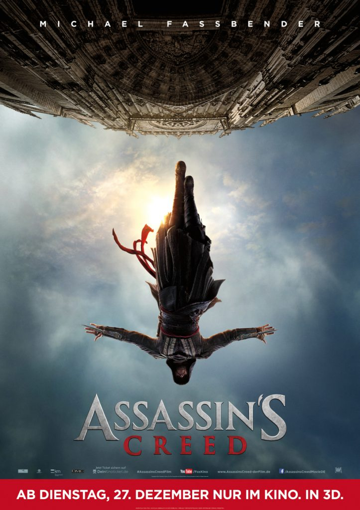 assassinscreed_poster_campa_start_3d_logos_sundl_1400