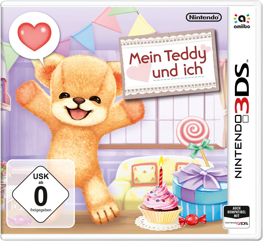 ps_ctr_teddytogether_ger