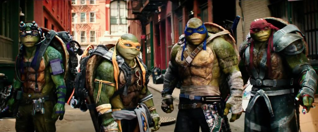 teenage-mutant-ninja-turtles-2_blog2