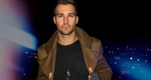 James-Maslow-Portrait