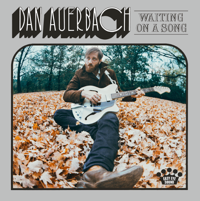 waiting-on-a-song-auerbach-album