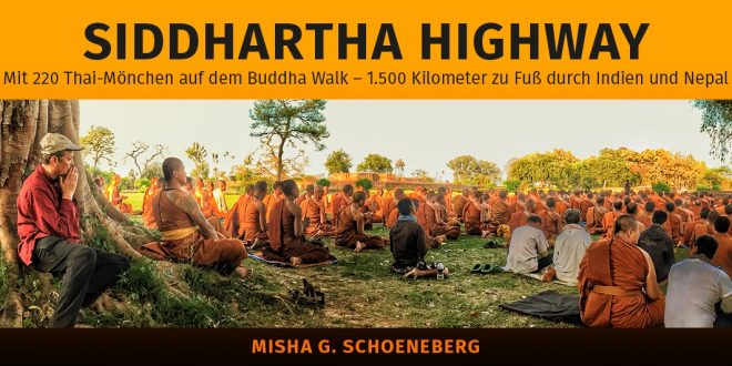 siddhartha highway, slider-neu-2017-2_1_orig