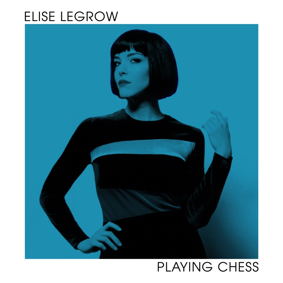 Elise-LeGrow-Playing-Chess-Cover-LZW-px900