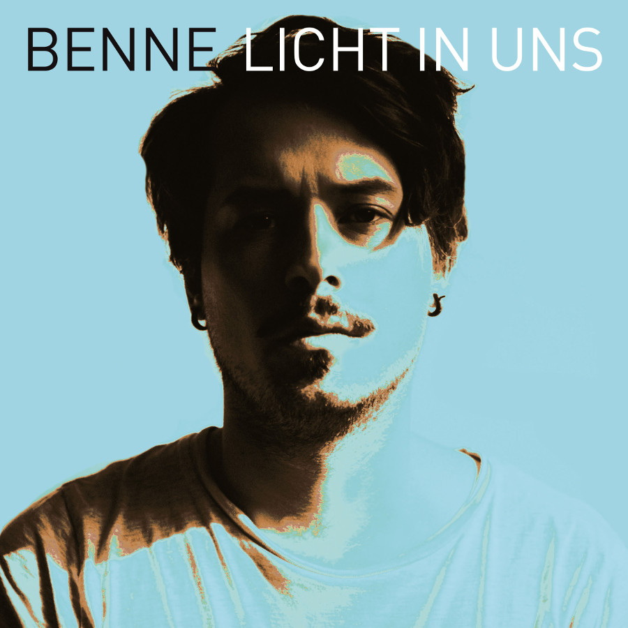 Benne_LichtInUns_Single_Cover[48338]