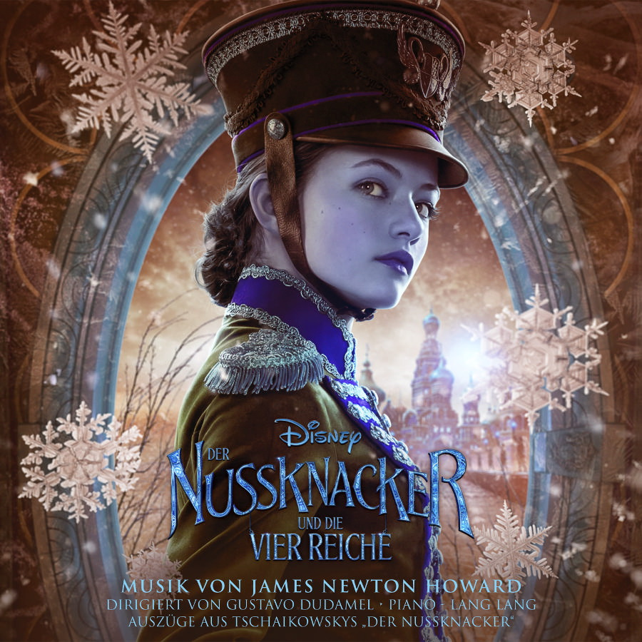 Nussknacker_Soundtrack_Cover[57715]