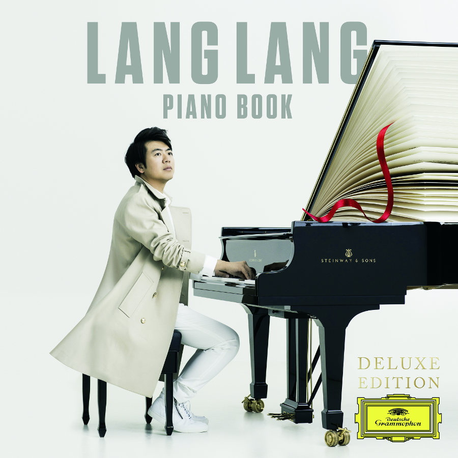 LangLang_Piano_Book_Cover
